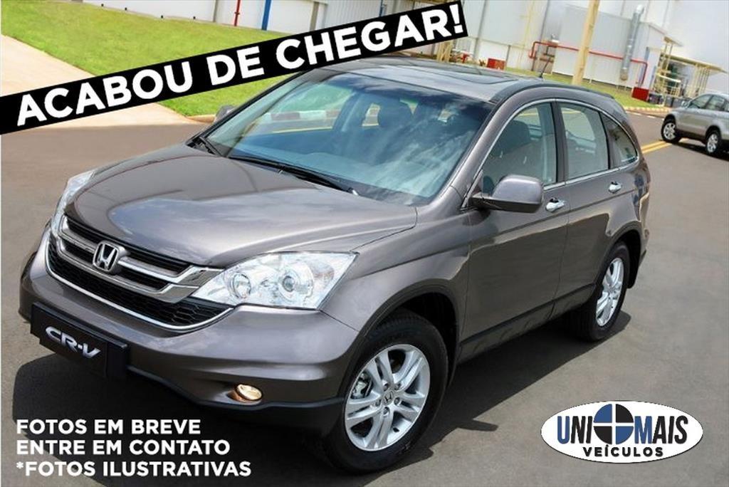 //www.autoline.com.br/carro/honda/cr-v-20-exl-16v-gasolina-4p-4x4-automatico/2011/campinas-sp/15582835