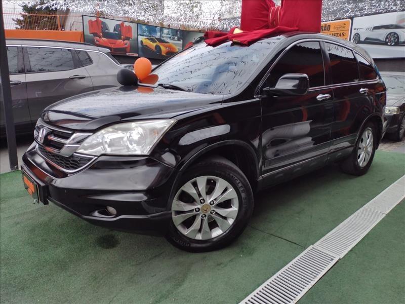 //www.autoline.com.br/carro/honda/cr-v-20-lx-16v-gasolina-4p-automatico/2010/sao-paulo-sp/15600352