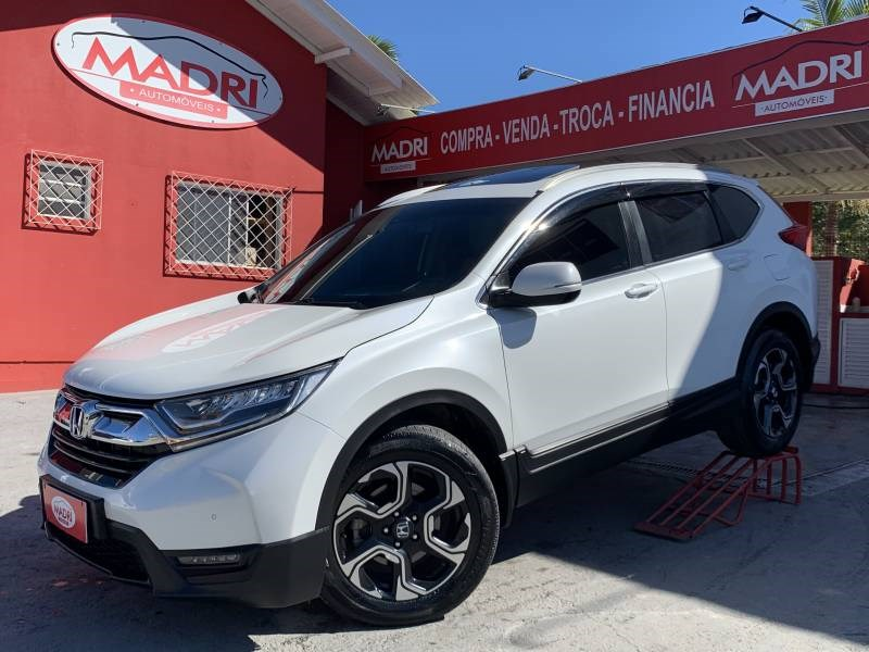 //www.autoline.com.br/carro/honda/cr-v-15-touring-16v-gasolina-4p-4x4-automatico/2018/palhoca-sc/15605097