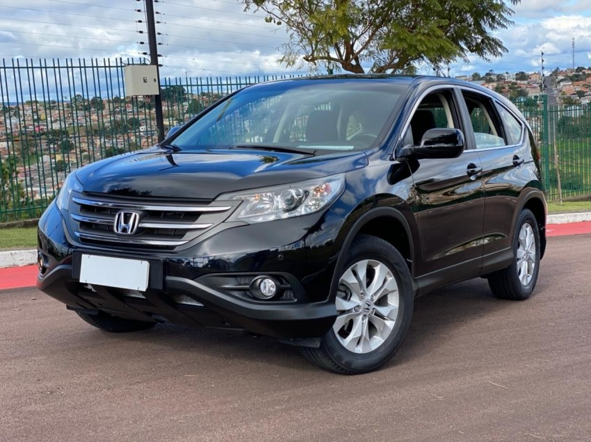 //www.autoline.com.br/carro/honda/cr-v-20-lx-16v-gasolina-4p-manual/2012/ponta-grossa-pr/15612254