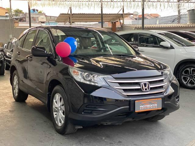 //www.autoline.com.br/carro/honda/cr-v-20-lx-16v-gasolina-4p-manual/2012/guarulhos-sp/15622829