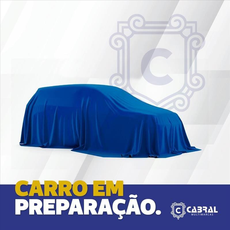 //www.autoline.com.br/carro/honda/cr-v-20-lx-16v-gasolina-4p-automatico/2011/sorocaba-sp/15635295