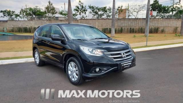 //www.autoline.com.br/carro/honda/cr-v-20-lx-16v-gasolina-4p-manual/2012/marilia-sp/15651639