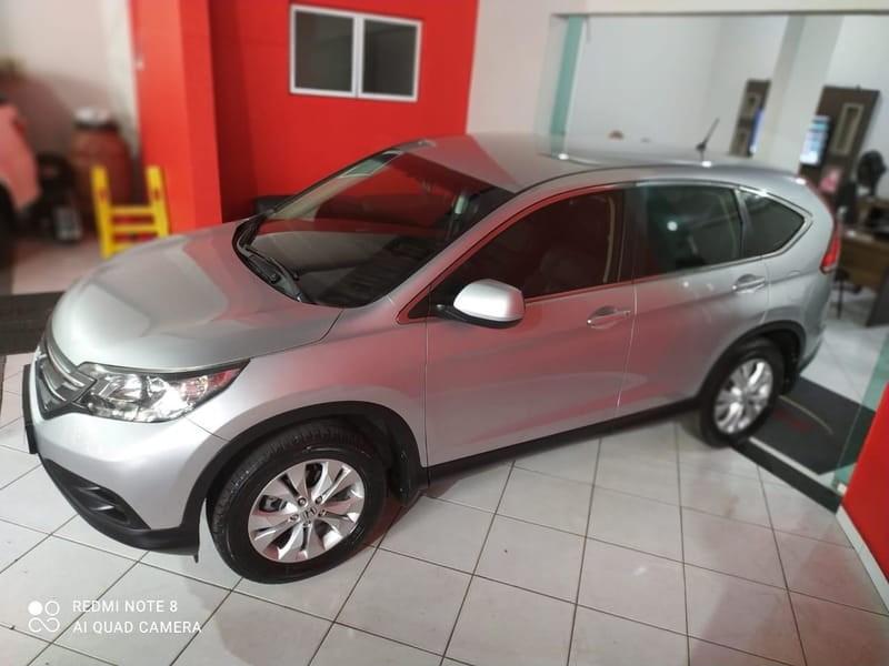 //www.autoline.com.br/carro/honda/cr-v-20-lx-16v-gasolina-4p-manual/2012/curitiba-pr/15658338