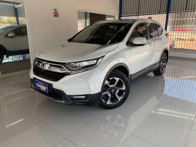 //www.autoline.com.br/carro/honda/cr-v-15-touring-16v-gasolina-4p-4x4-automatico/2018/brasilia-df/15665743