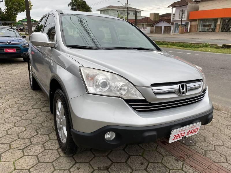 //www.autoline.com.br/carro/honda/cr-v-20-lx-16v-gasolina-4p-automatico/2010/joinville-sc/15667991