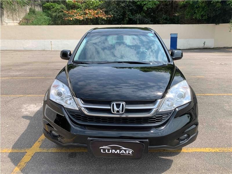 //www.autoline.com.br/carro/honda/cr-v-20-lx-16v-gasolina-4p-automatico/2010/rio-de-janeiro-rj/15671006