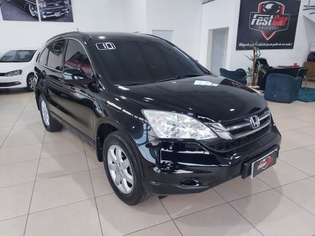 //www.autoline.com.br/carro/honda/cr-v-20-lx-16v-gasolina-4p-automatico/2010/rio-claro-sp/15673768