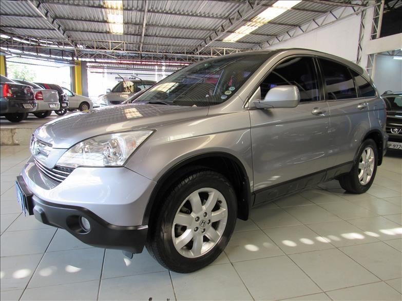 //www.autoline.com.br/carro/honda/cr-v-20-exl-16v-gasolina-4p-4x4-automatico/2008/osasco-sp/15677784