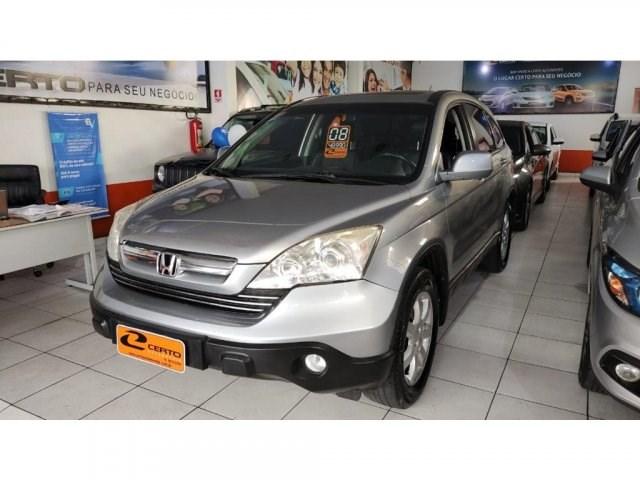 //www.autoline.com.br/carro/honda/cr-v-20-exl-16v-gasolina-4p-4x4-automatico/2008/sorocaba-sp/15679932