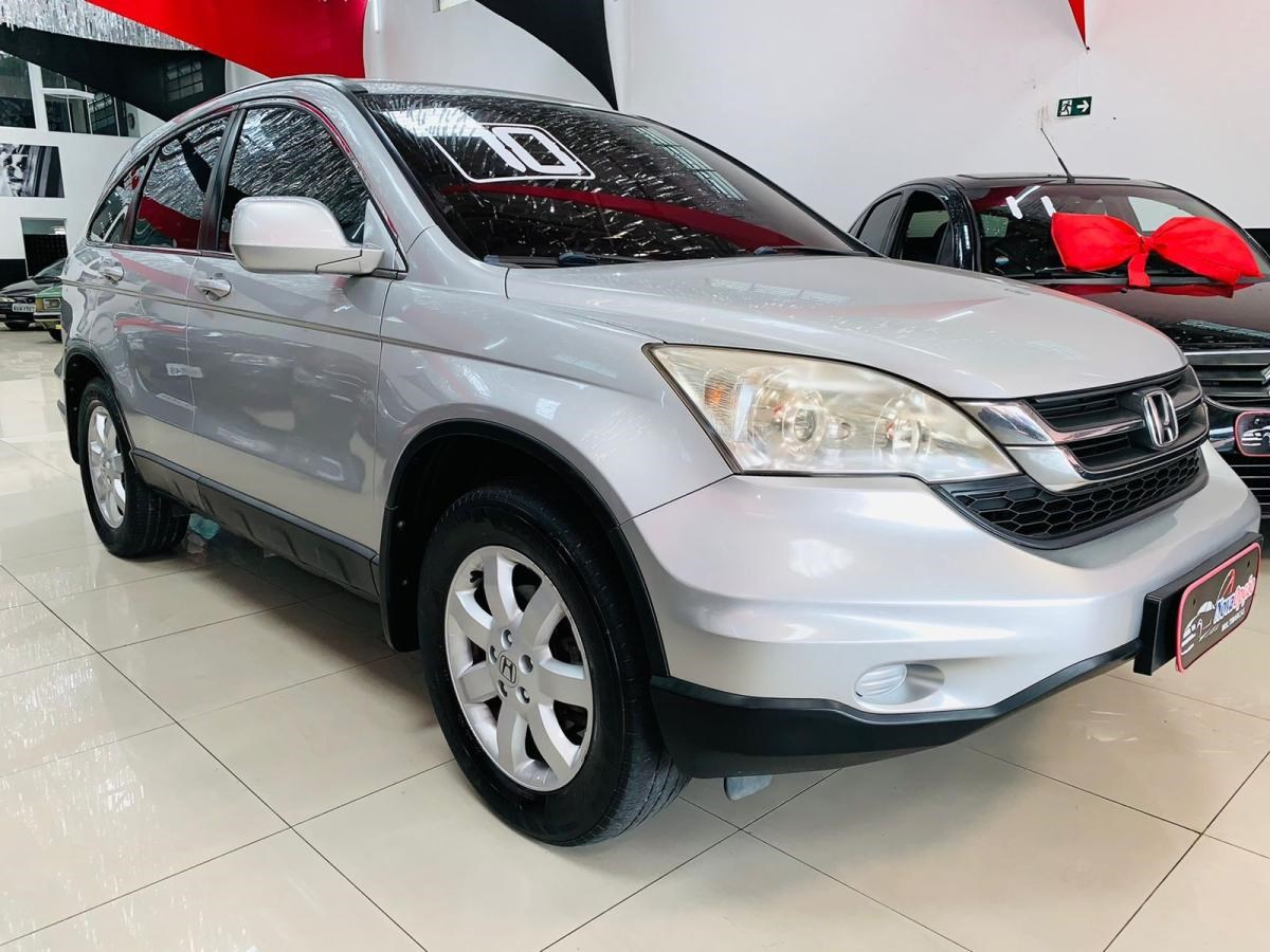 //www.autoline.com.br/carro/honda/cr-v-20-exl-16v-gasolina-4p-4x4-automatico/2010/sao-paulo-sp/15681211