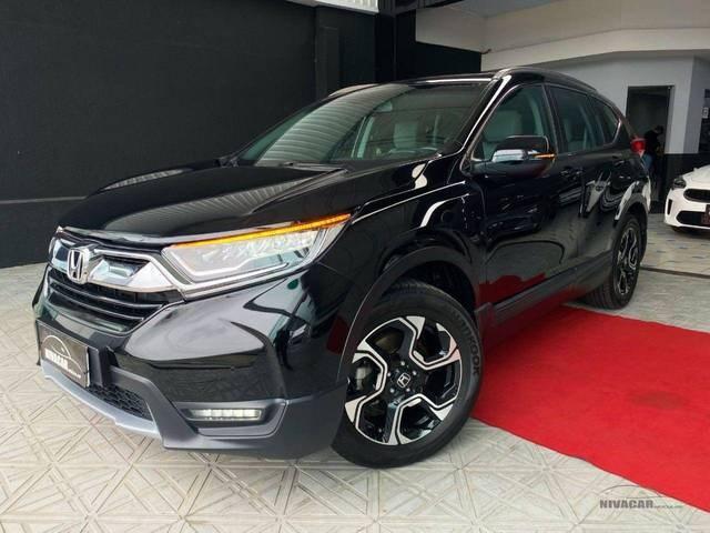 //www.autoline.com.br/carro/honda/cr-v-15-touring-16v-gasolina-4p-4x4-automatico/2018/itajai-sc/15691506