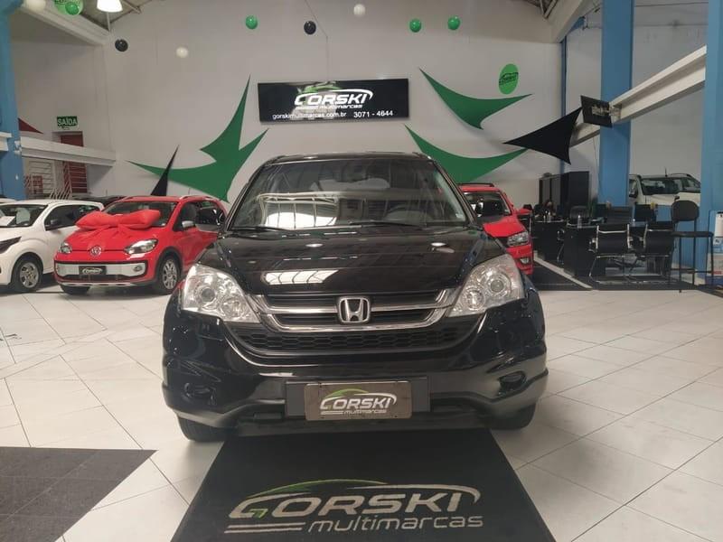 //www.autoline.com.br/carro/honda/cr-v-20-lx-16v-gasolina-4p-automatico/2011/curitiba-pr/15695303