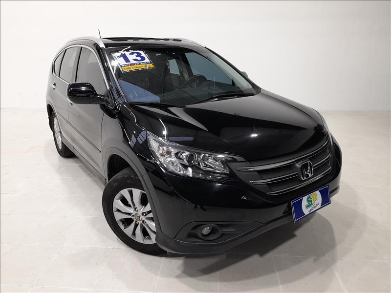//www.autoline.com.br/carro/honda/cr-v-20-lx-16v-t-4p-automatico/2013/sao-paulo-sp/15696941