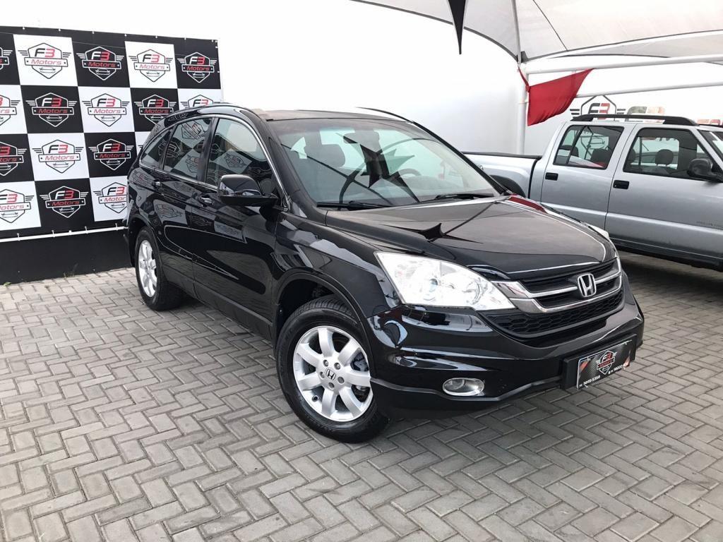 //www.autoline.com.br/carro/honda/cr-v-20-lx-16v-gasolina-4p-automatico/2011/valinhos-sp/15707088