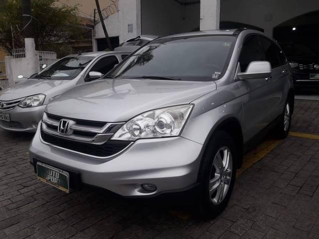 //www.autoline.com.br/carro/honda/cr-v-20-exl-16v-gasolina-4p-4x4-automatico/2011/sao-vicente-sp/15711335