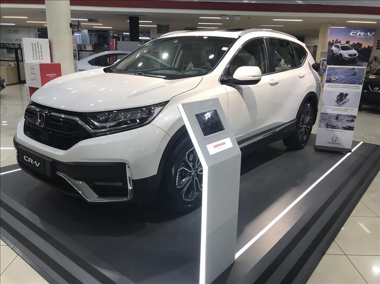 //www.autoline.com.br/carro/honda/cr-v-15-touring-16v-gasolina-4p-4x4-cvt/2021/sao-paulo-sp/15714450