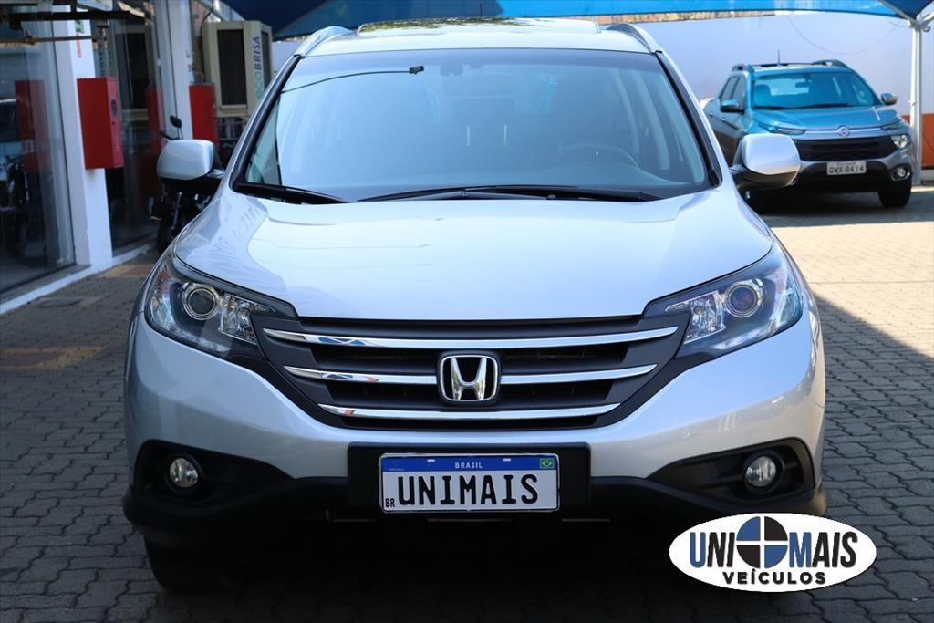 //www.autoline.com.br/carro/honda/cr-v-20-exl-16v-flex-4p-automatico/2014/campinas-sp/15762196