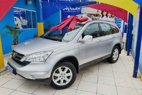//www.autoline.com.br/carro/honda/cr-v-20-lx-16v-gasolina-4p-automatico/2011/campinas-sp/15837065