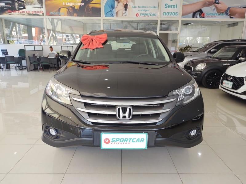 //www.autoline.com.br/carro/honda/cr-v-20-exl-16v-flex-4p-4x4-automatico/2014/campinas-sp/15838113