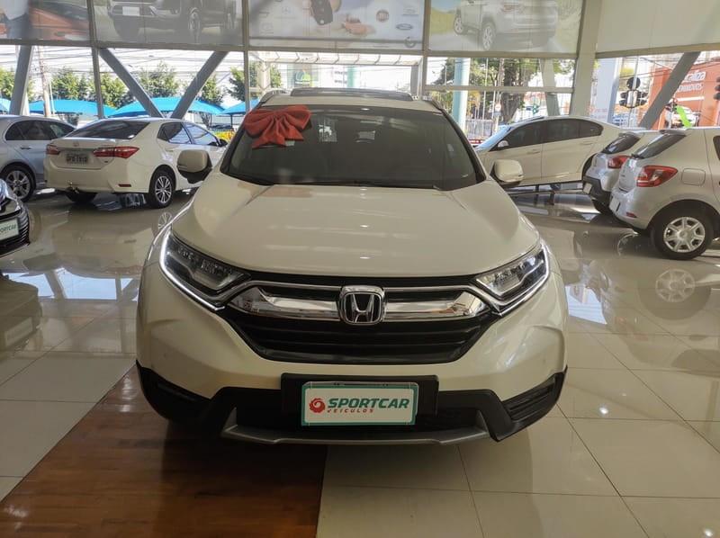 //www.autoline.com.br/carro/honda/cr-v-15-touring-16v-gasolina-4p-4x4-automatico/2018/campinas-sp/15838134