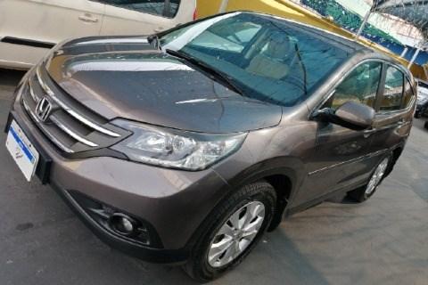 //www.autoline.com.br/carro/honda/cr-v-20-lx-16v-gasolina-4p-automatico/2012/sao-paulo-sp/15860239