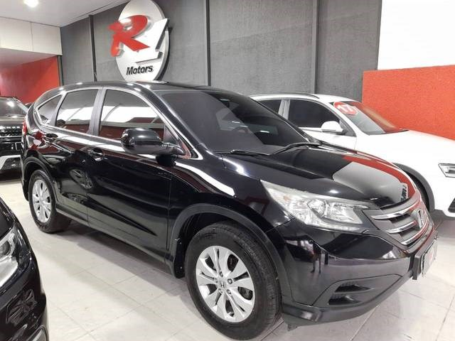 //www.autoline.com.br/carro/honda/cr-v-20-lx-16v-gasolina-4p-automatico/2012/sao-paulo-sp/15862989