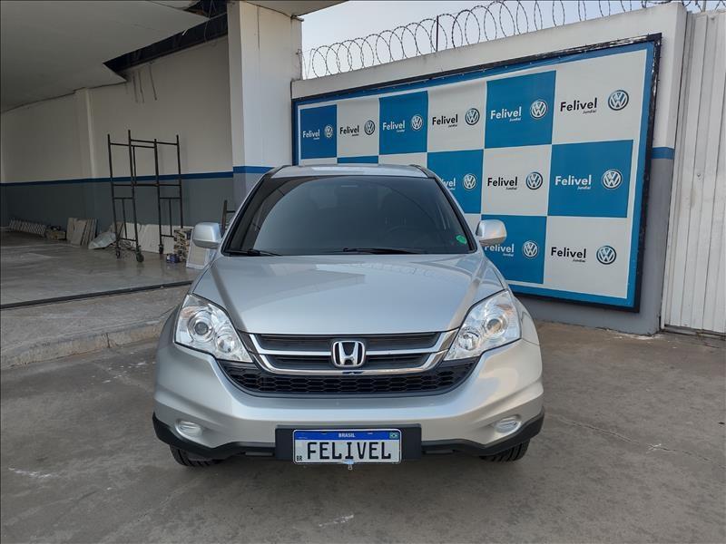 //www.autoline.com.br/carro/honda/cr-v-20-lx-16v-gasolina-4p-automatico/2011/jundiai-sp/15888952