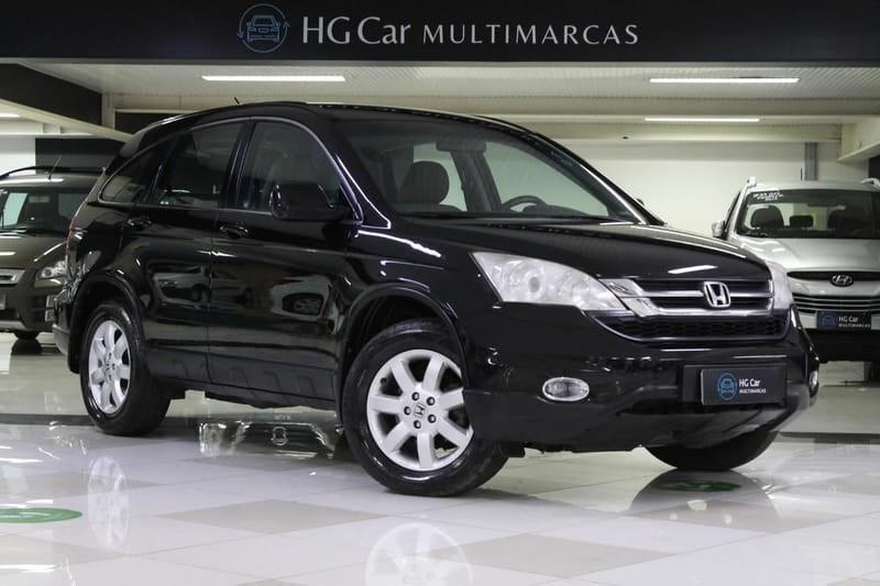 //www.autoline.com.br/carro/honda/cr-v-20-lx-16v-gasolina-4p-automatico/2011/belo-horizonte-mg/15901617