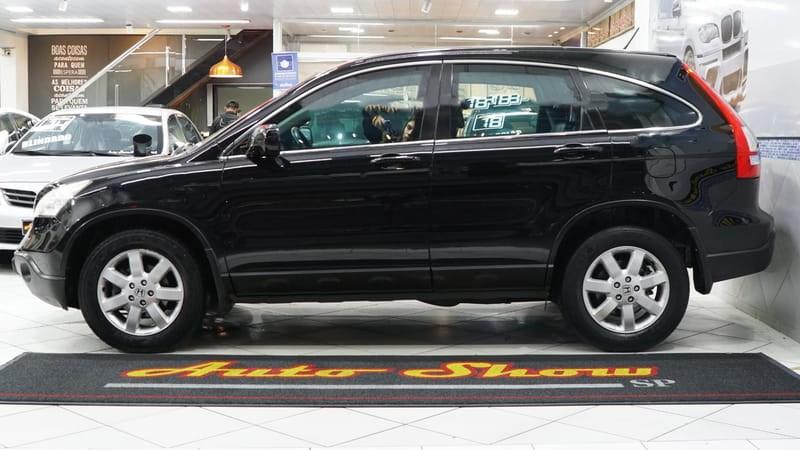 //www.autoline.com.br/carro/honda/cr-v-20-exl-16v-gasolina-4p-4x4-automatico/2009/sao-paulo-sp/15903748