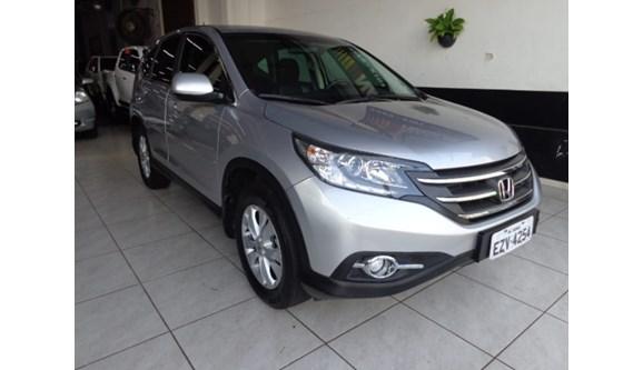 //www.autoline.com.br/carro/honda/cr-v-20-lx-16v-gasolina-4p-automatico/2012/londrina-pr/6605908