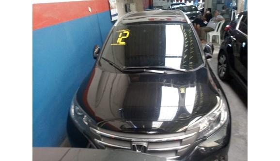 //www.autoline.com.br/carro/honda/cr-v-20-exl-16v-gasolina-4p-automatico-4x4/2012/mesquita-rj/7015797