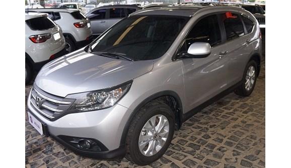 //www.autoline.com.br/carro/honda/cr-v-20-exl-16v-flex-4p-automatico-4x4/2014/teresina-pi/7029009