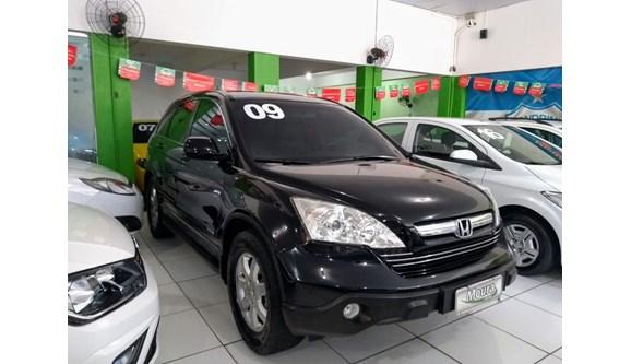//www.autoline.com.br/carro/honda/cr-v-20-exl-16v-gasolina-4p-automatico-4x4/2009/londrina-pr/7041139