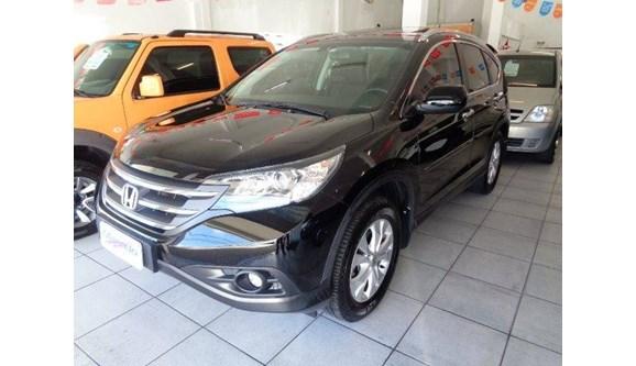 //www.autoline.com.br/carro/honda/cr-v-20-exl-16v-t-4p-automatico/2013/criciuma-sc/7294000