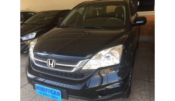 //www.autoline.com.br/carro/honda/cr-v-20-lx-16v-gasolina-4p-automatico/2010/varginha-mg/8471808