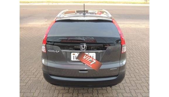 //www.autoline.com.br/carro/honda/cr-v-20-exl-16v-t-4p-automatico/2013/novo-hamburgo-rs/8551467