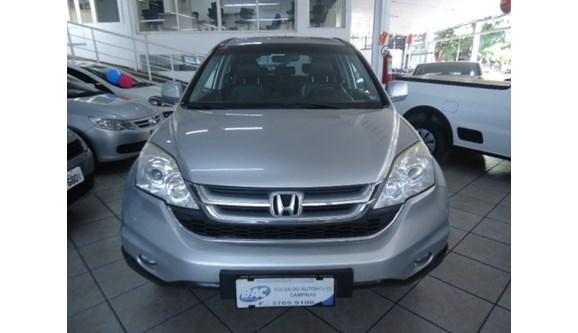 //www.autoline.com.br/carro/honda/cr-v-20-exl-16v-gasolina-4p-automatico-4x4/2011/campinas-sp/8664809