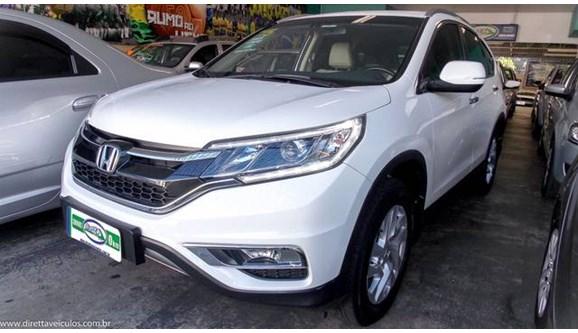 //www.autoline.com.br/carro/honda/cr-v-20-exl-16v-flex-4p-automatico-4x4/2015/presidente-prudente-sp/8666528