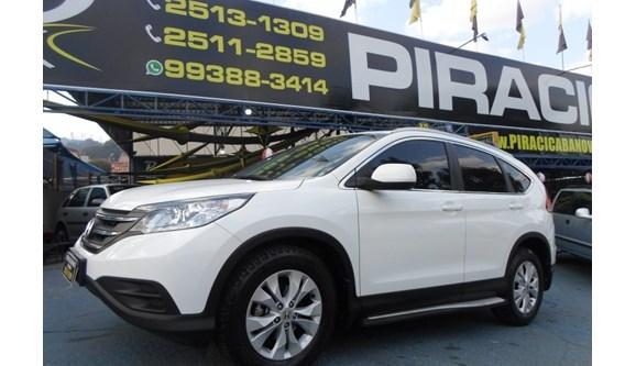 //www.autoline.com.br/carro/honda/cr-v-20-lx-16v-flex-4p-automatico/2013/campinas-sp/9003482