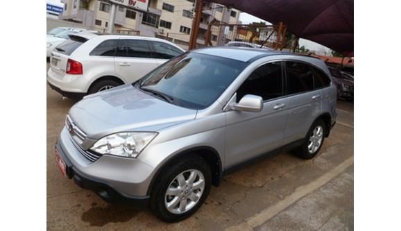 //www.autoline.com.br/carro/honda/cr-v-20-lx-16v-gasolina-4p-automatico/2009/frederico-westphalen-rs/9264497