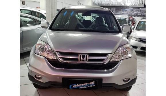 //www.autoline.com.br/carro/honda/cr-v-20-exl-16v-gasolina-4p-automatico-4x4/2011/sao-paulo-sp/9636697