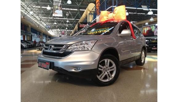 //www.autoline.com.br/carro/honda/cr-v-20-exl-16v-gasolina-4p-automatico-4x4/2010/santo-andre-sp/9800259