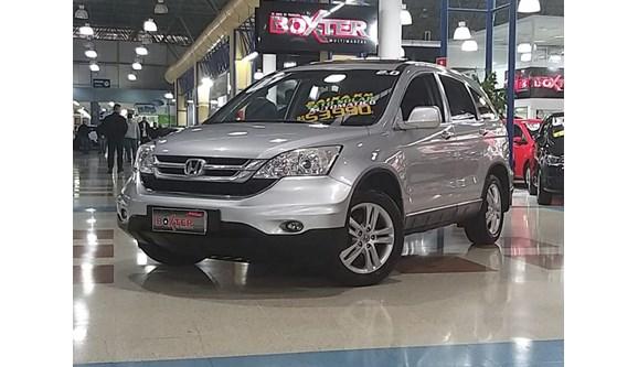 //www.autoline.com.br/carro/honda/cr-v-20-exl-16v-gasolina-4p-automatico-4x4/2011/santo-andre-sp/9800494