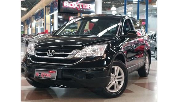 //www.autoline.com.br/carro/honda/cr-v-20-exl-16v-gasolina-4p-automatico-4x4/2011/santo-andre-sp/9864800