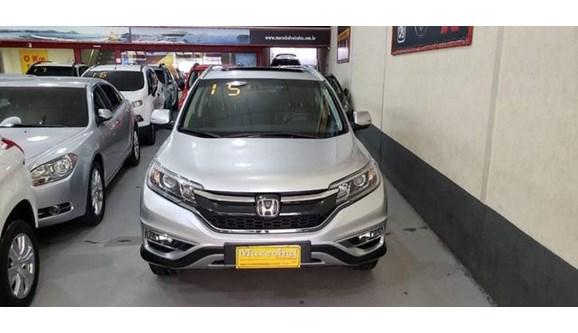 //www.autoline.com.br/carro/honda/cr-v-20-exl-16v-flex-4p-automatico-4x4/2015/niteroi-rj/9895703