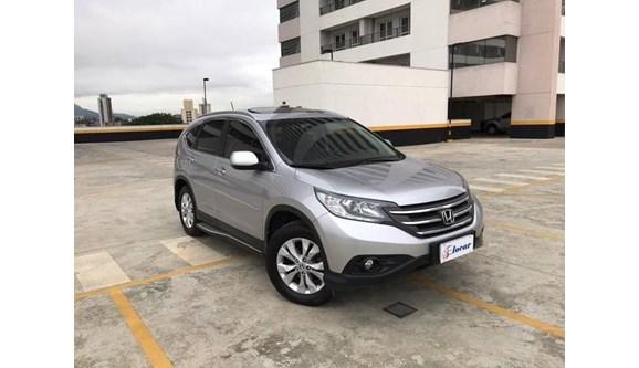 //www.autoline.com.br/carro/honda/cr-v-20-exl-16v-gasolina-4p-automatico-4x4/2012/osasco-sp/9923333