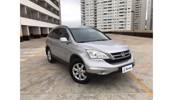 //www.autoline.com.br/carro/honda/cr-v-20-lx-16v-gasolina-4p-automatico/2010/osasco-sp/9923496