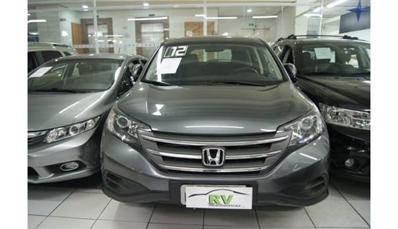//www.autoline.com.br/carro/honda/cr-v-20-lx-16v-gasolina-4p-manual/2012/osasco-sp/6742864
