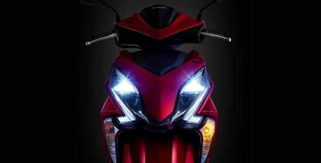 //www.autoline.com.br/moto/honda/elite-125-gas-aut/2020/palmas-to/11022296